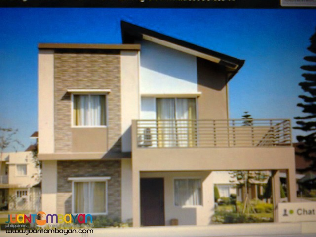 REAL ESTATE LOAN @ 0.83% PER MONTH 2 TO 3 DAYS APPROVAL