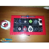 G-SHOCK Watches PAWN / Sangla / Online!!! Low Interest!!! High Appraisal!!!