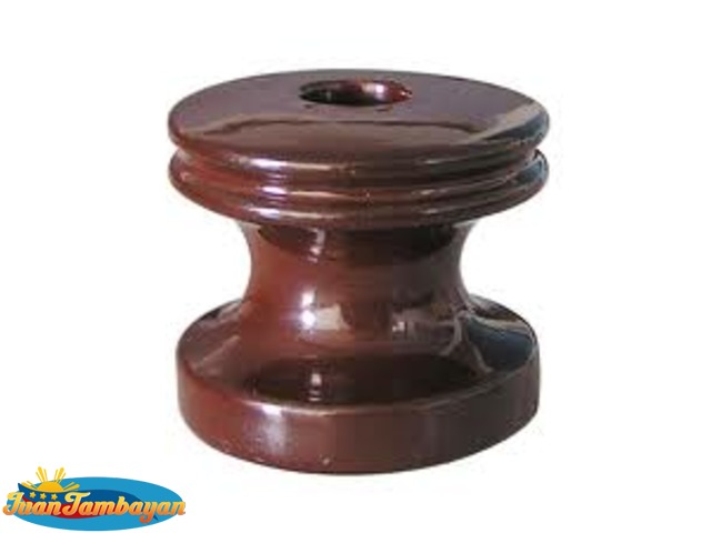Ball Insulator Medium Size