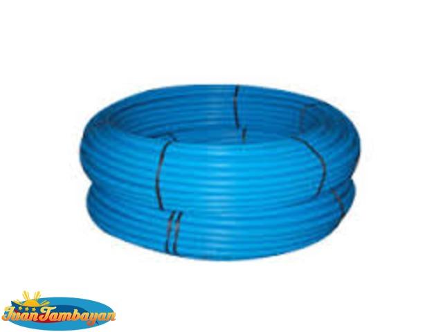 High Density Polyethylene HDPE Piping System SDR11