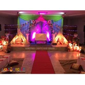 SOUND SYSTEM WITH PROJECTOR RENTAL IN CAVITE
