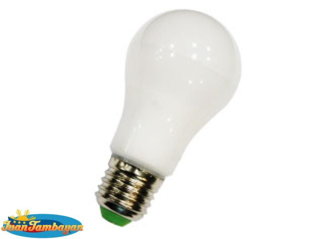 Led Bulb 3watts OMNI Electrical and Lighting