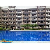 CONDO IN SUCAT NEAR ALABANG