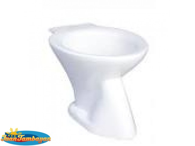Construction Toilet Bowl : Toilet bowl white philippines ordinary brandnew kee soon