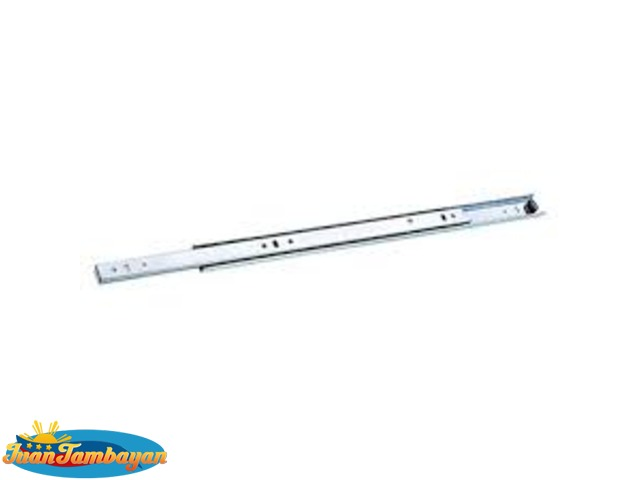Drawer Slide Price For Sale Philippines