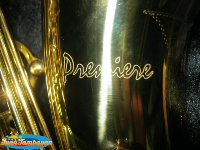 Saxophone, Saxophones Brand New (Soprano, Alto, Tenor) Different Brands