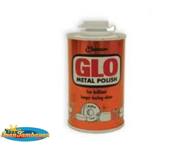 Glo Metal Polish Philippines Wholesale