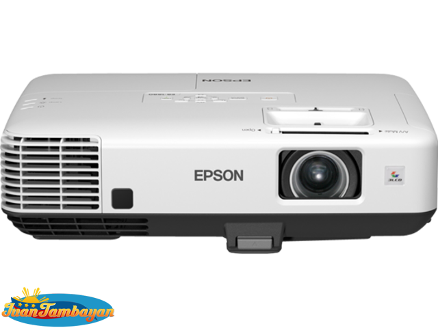 Epson EB-1860 Projector