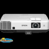 Epson EB-1870 Projector
