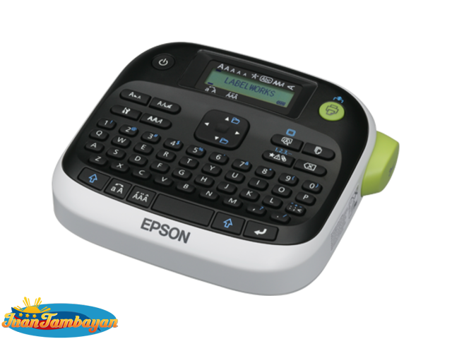 Epson LabelWorks™ LW-300