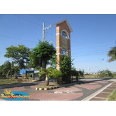 Rio De Oro Estates General Trias Cavite