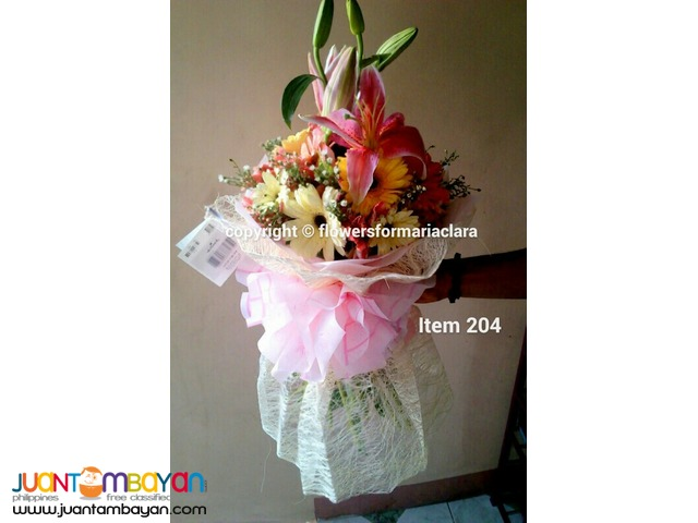affordable fresh roses ferrero bouquet flowers delivery