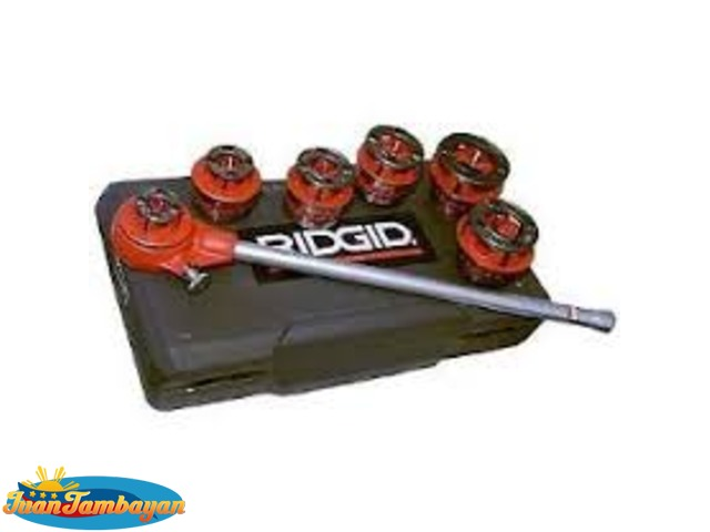 Ridgid Pipe Threader Philippines Pricelist Manila Kee Soon