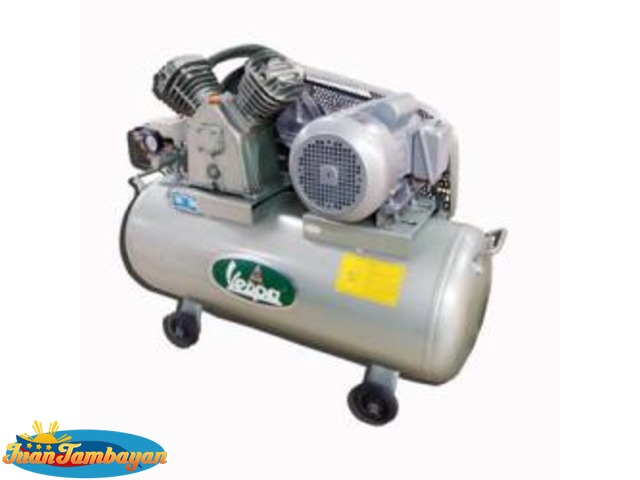 Vespa Air Compressor Prices Inside