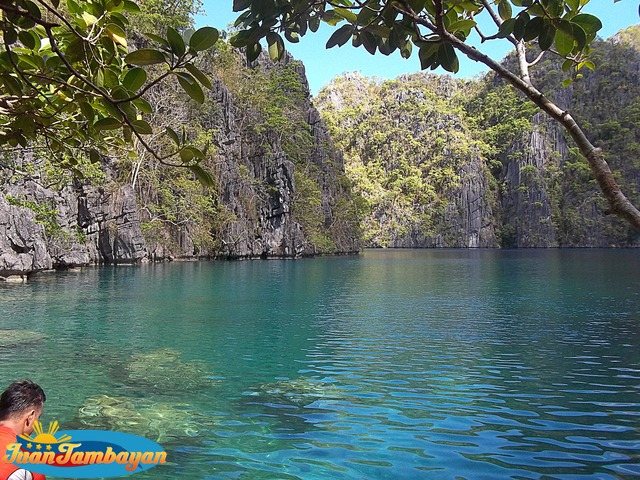 Coron Tour Packages, Island Hopping, Ultimate
