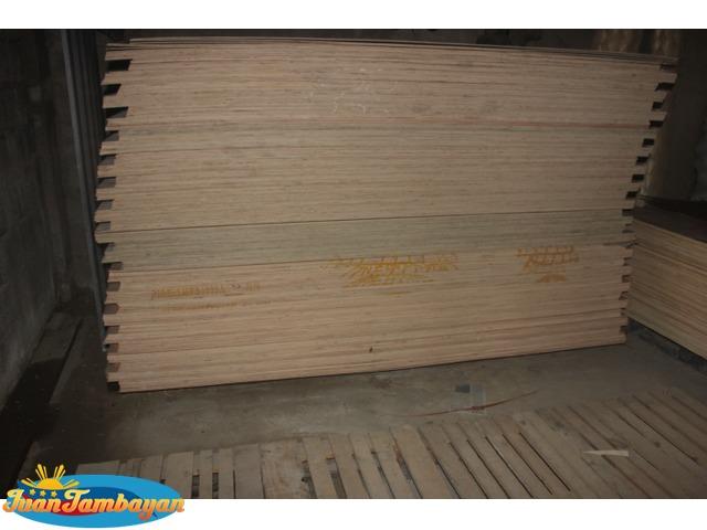 plywood philippines pricelist