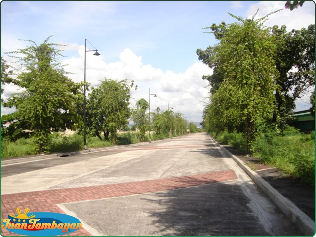 METROPOLI Libis Quezon City Residential Commercial lots