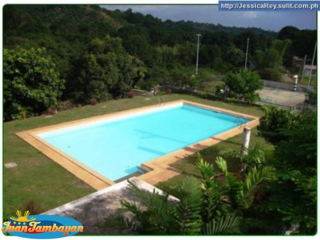 For sale lots in Antipolo Kingsville Heights Antipolo Marcos Hway