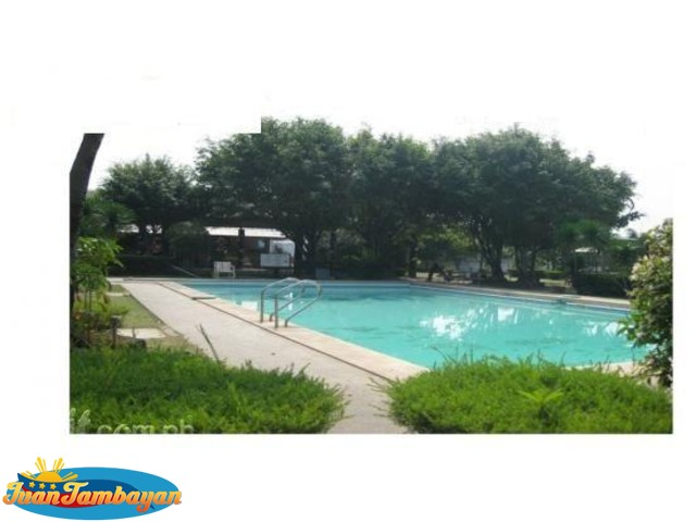 Lot for Sale in Meadowood executive village bacoor Cavite