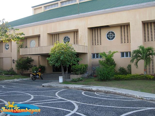 METROPOLIS GREEN Residential Commercial Estate