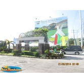 GREENMEADOWS 2@the Orchard Dasmarinas Cavite