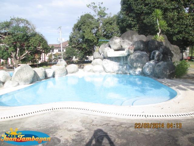 GREENMEADOWS 2@the Orchard Dasmarinas Cavite