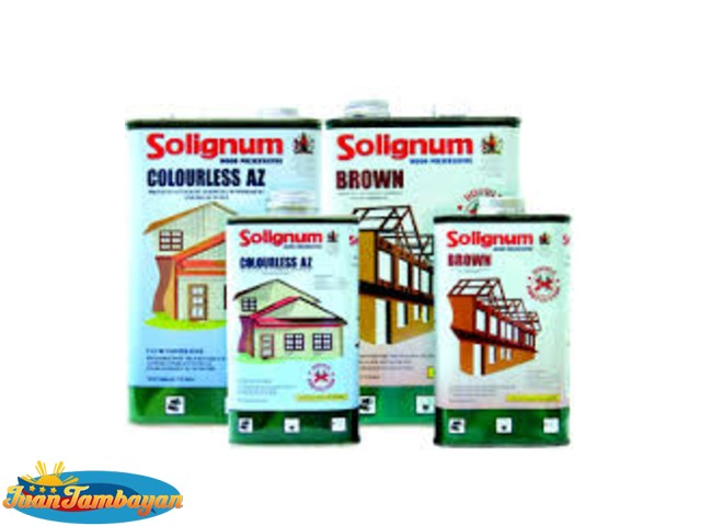 solignum termite treatment dealer seller solignum