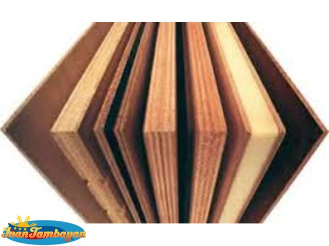 plywood nebraska philippines plywood