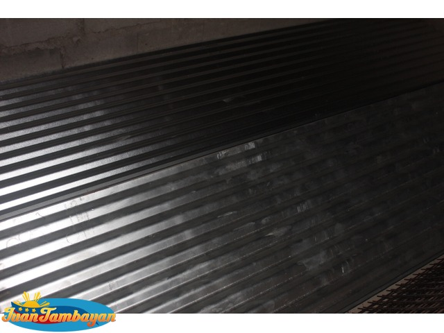 roofing yero corrugated roofing sheets Corrugated galvanised iron