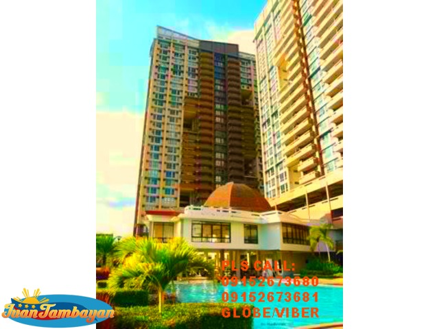 Tivoli Garden Near Makati Ave