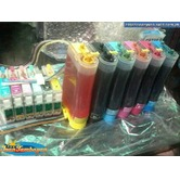 ciss for brother epson canon printers