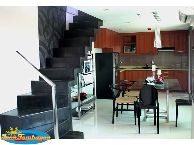 RFO Condo Unit in Valenzuela City
