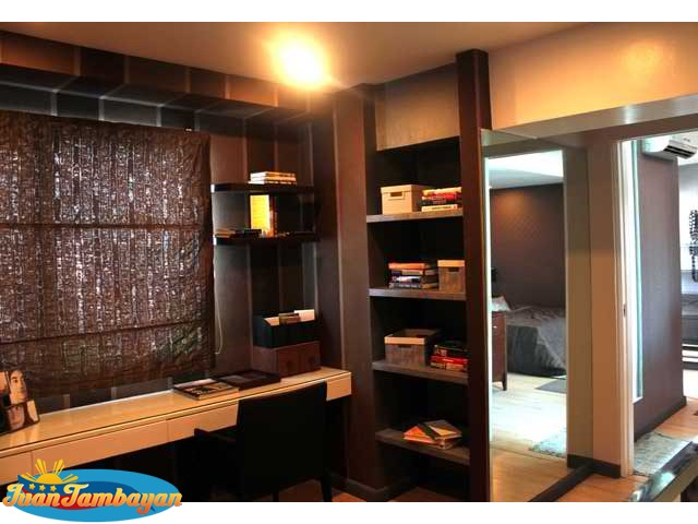 Condominium Unit in Valenzuela City RFO