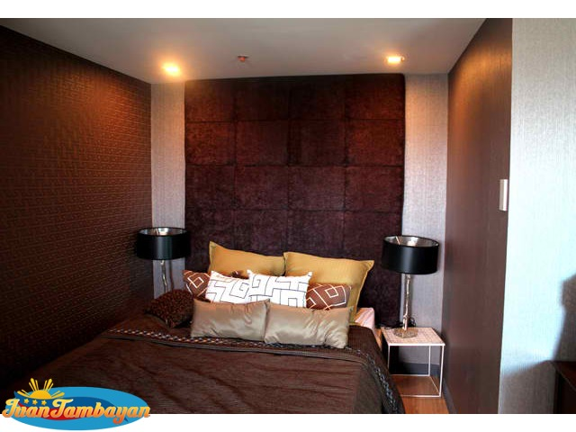 Condo Unit in Valenzuela City RFO
