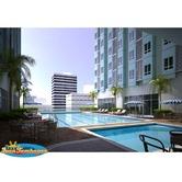 Condominium Unit in Quezon City Pre-Selling near MRT Kamuning