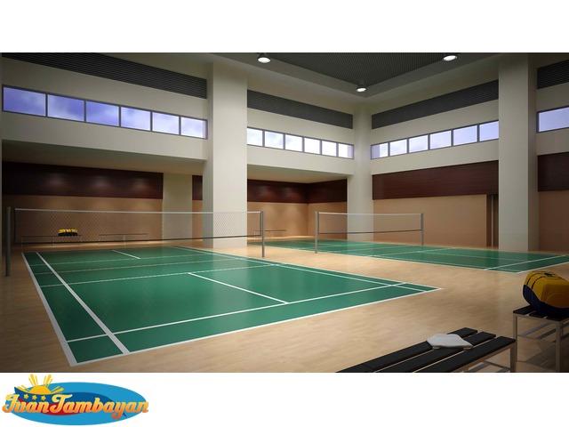 Rent to Own Condominium Unit in Quezon City