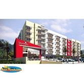 Good Investment Condo for Sale STANFORD Suites South Forbes