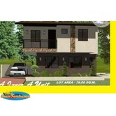 Single attached & Detached for Sale in Paranque City