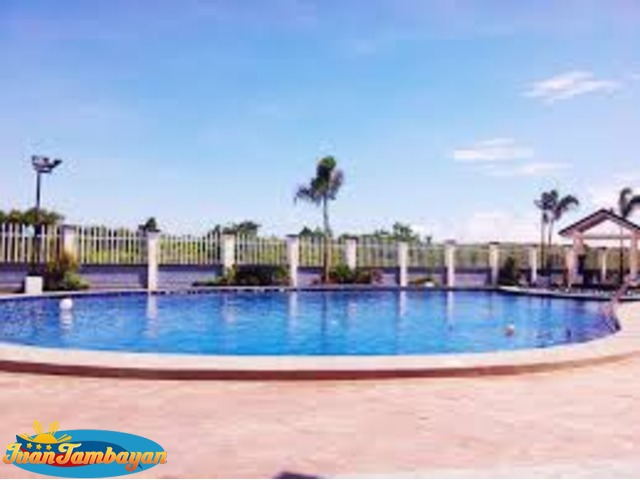 For Sale House and lot Cavite AMARIS HOMES