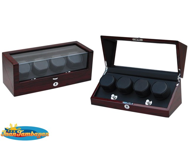 Watch Winder 110925