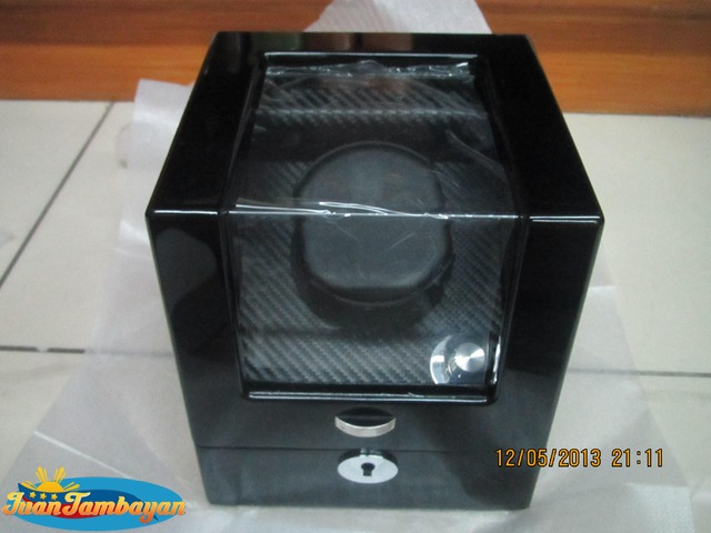 Watch Winder 110926