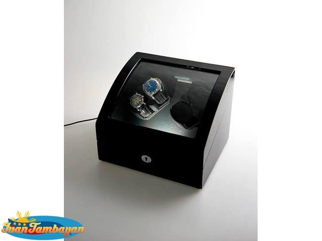 Watch Winder 110952