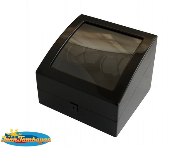 Watch Winder 110952