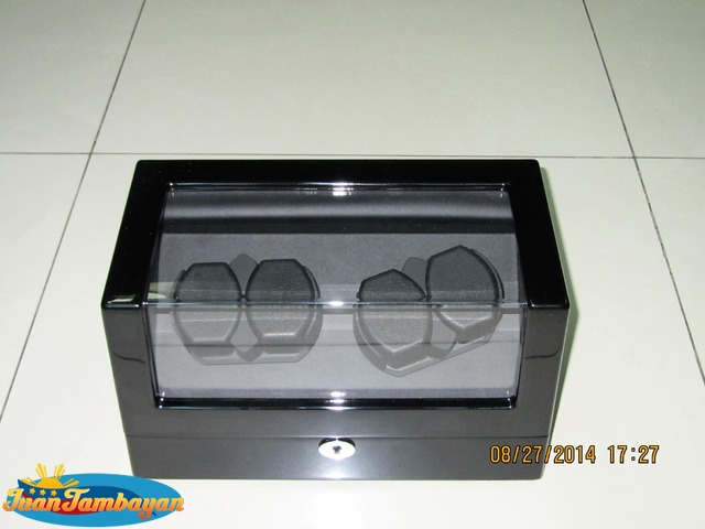 Watch Winder 110956