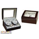Watch Winder 110908
