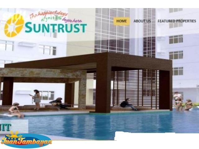 AMADEA – Suntrust Project in Quezon City