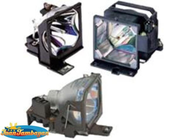 Epson ELPLP01 Lamp Unit