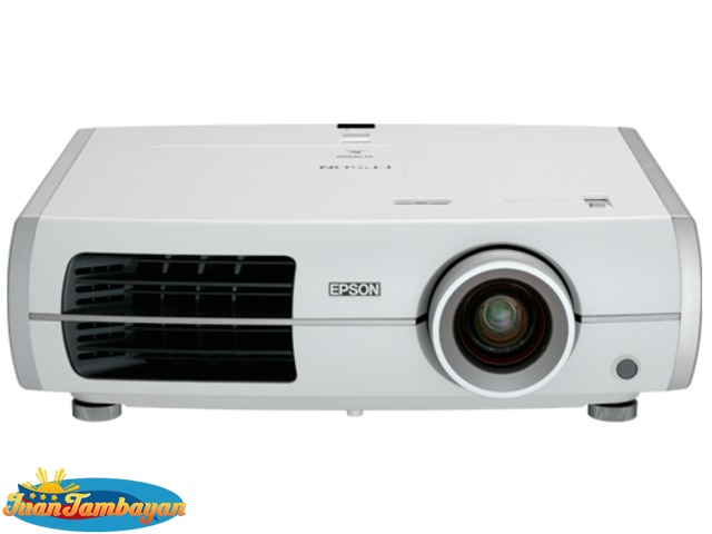 Epson EH-TW3600 Projector