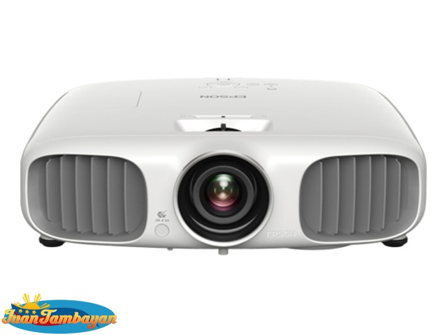Epson EH-TW6000 Projector