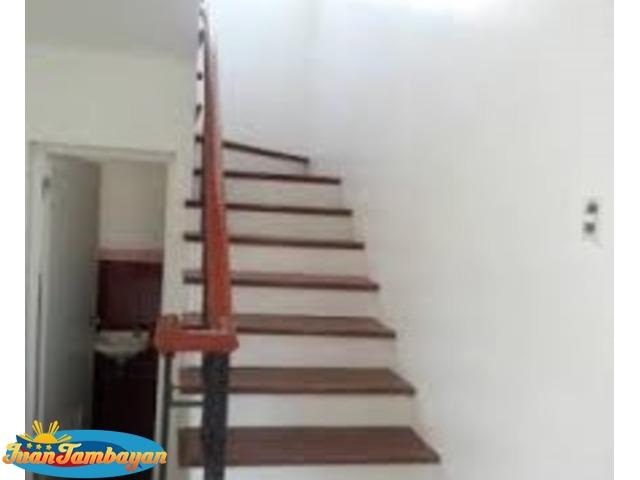 casa madrid model in silang